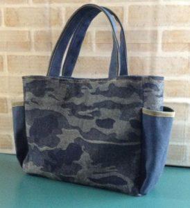 sidepocketbag003